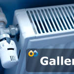 Gallery of hydronic heating Eltham