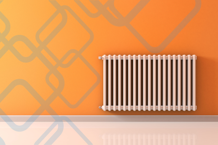Radiator-Orange---Featured-Post-HHE
