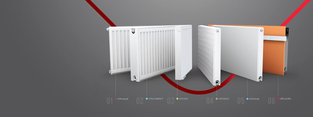 henrad hydronic heating eltham products