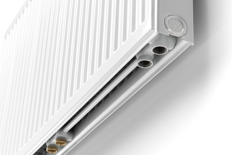 Hydronic Heating Eltham About Us