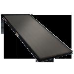 Chromagen Solar Black Max Panel